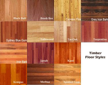 Timber Flooring Melbourne Floor Sanding Installation