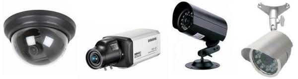 Alarm & Security Systems, CCTV, Back to Base Monitoring, Fire & Medical Alarms, Brisbane, Gold Coast & Sunshine Coast.