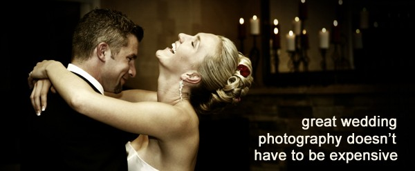 Canberra Wedding & Portrait Photographer