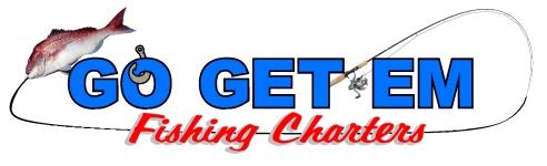 Deep Sea Fishing Charters Adelaide