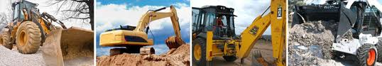 Earthmoving, Bobcat, Excavation, Leveling, Pool & Driveway Excavation, Road Cutting, Excavating Foundations, Clean Fill, Site Clearing, Trench Digging