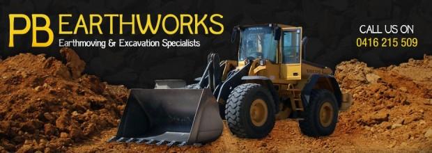 Excavator and Bobcat Hire Brisbane