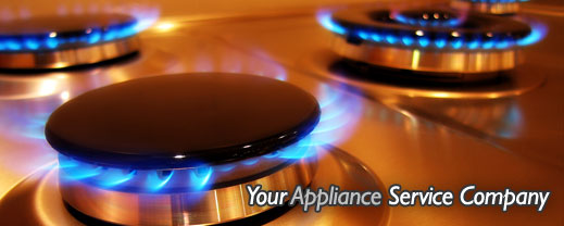 Plumbing, Gas Fitting, Hot Water Systems, Bathroom & Kitchen Renovations, Appliance Installations