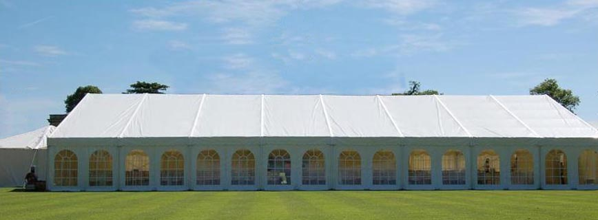 Marquee Hire & Party Hire Sydney