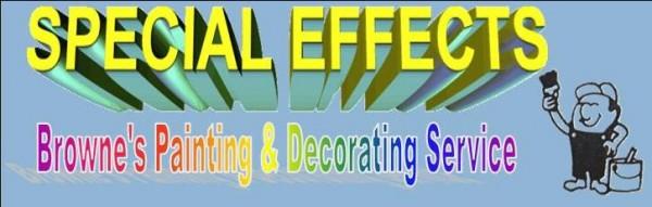 Painters & Decorators Canberra