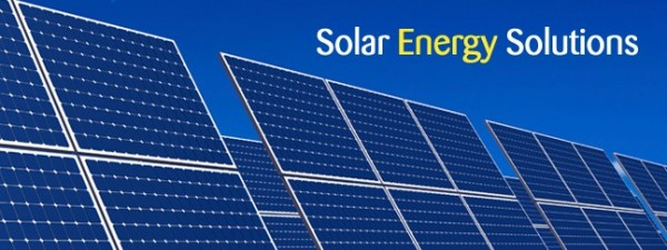 Commercial & Residential Electrical, Cabling & Solar Power Specialists Canberra