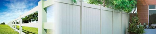Timber, Colourbond, Pool, Tennis Court, Chainwire Fencing & Bobcat Hire Canberra