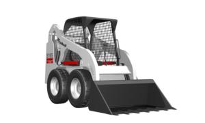 Excavators, Backhoes, Bobcat, Grader, Bulldozer, Tipper, Water Cart, All Terrain Forklift, Front End Loader