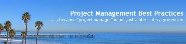 Management System Services, Project Support, Auditing. Sydney, Central Coast & Newcastle.