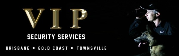 Security Guards Brisbane, Gold Coast & Townsville