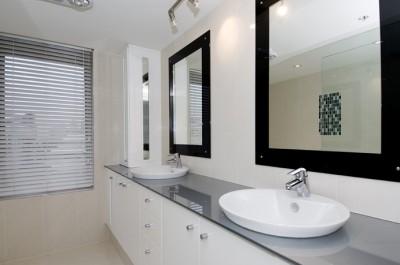 Bathroom, Ensuite, Powder Room, Washroom Renovations