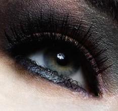 Eyelash Tinting & Eyelash Extensions