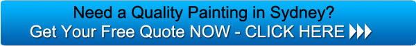 Price on House Painting. Commercial Painting Quote Sydney & Parramatta