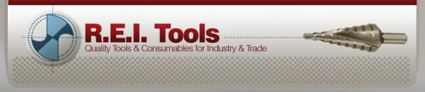 Tools Drill Bits Saw Blades & Hole Saws