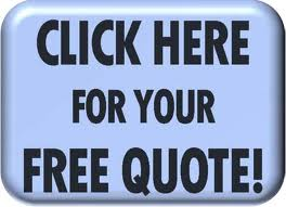 Forklift Training & Forklift Licence Quote