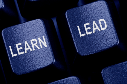 Elearning with Online Courses