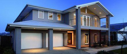 Home Builder Penrith