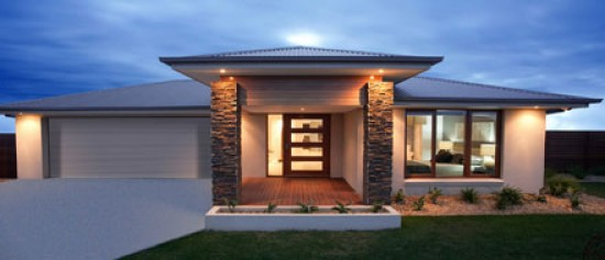 Blue Mountains Builders