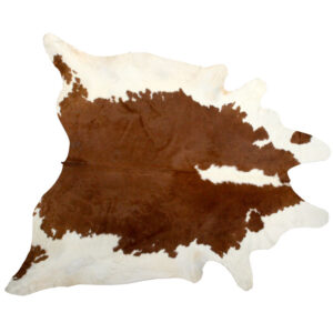 Genuine Highest Quality Cowhide Rugs Online