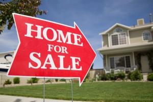 Real Estate Agents Forestville