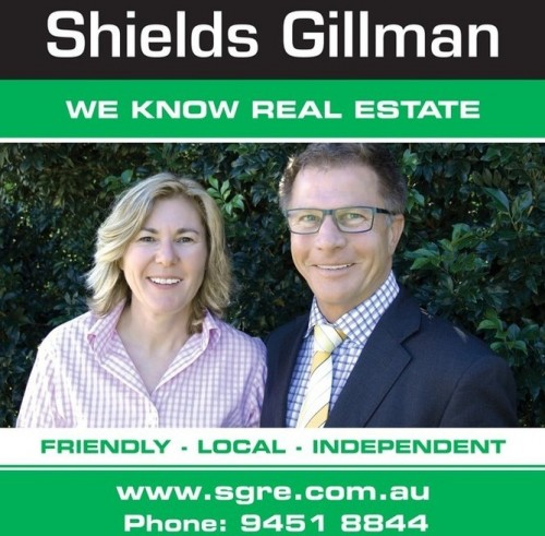 Real Estate Agents Frenchs Forest