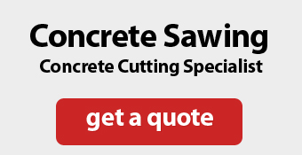 Concrete Cutting & Sawing