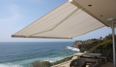 Roller Blinds, Retractable Awnings, Motorised Pergolas, Blackout Blinds