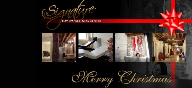 Gift Vouchers and Gift Certificates