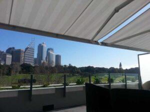 Awnings Sydney
