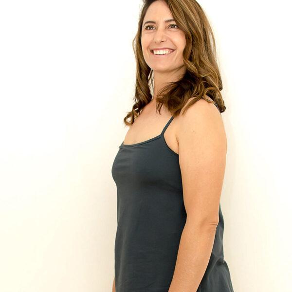 Justine Cami Top 1