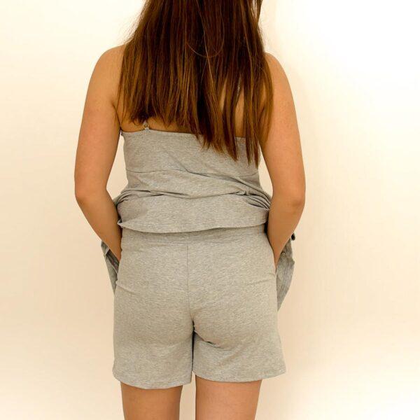 Nikki Lounge Shorts 2