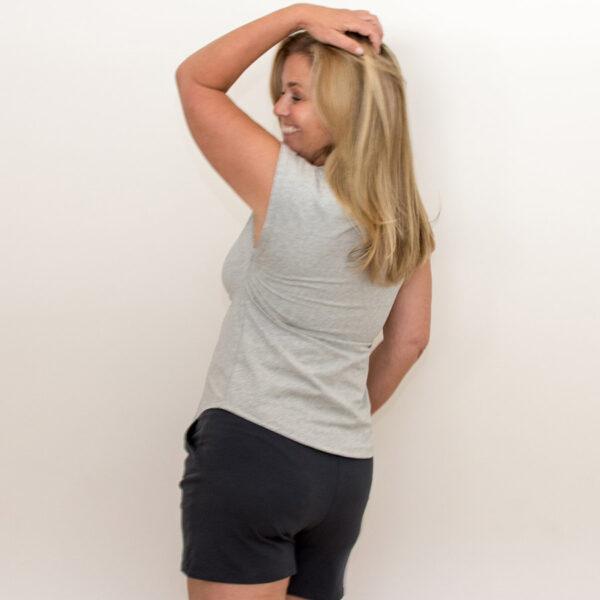 Nikki Lounge Shorts 7