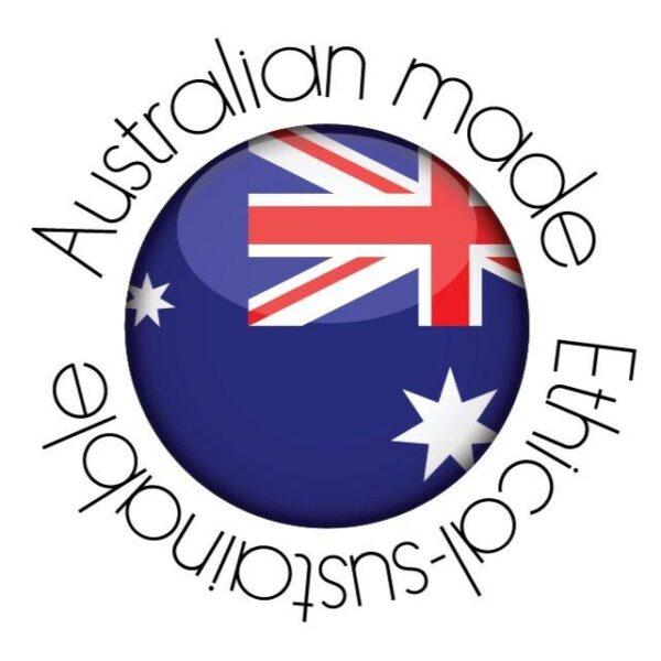 australian_made_symbol