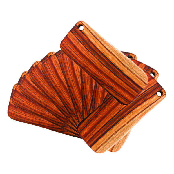 Cutting Board 11 Pack