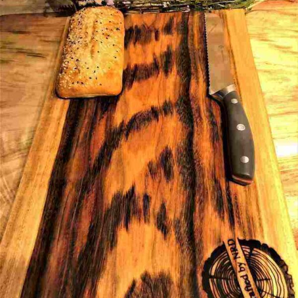 Large Chopping Board NRD