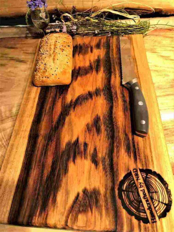 Large Chopping Board NRD