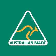 Australian Made Trade Mark