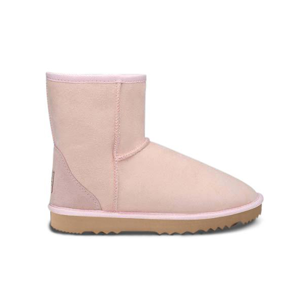 Classic Short UGG boots Pink