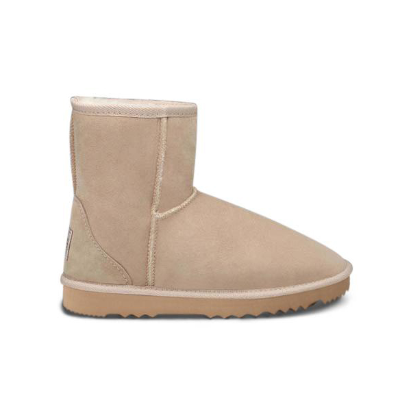 Classic Short UGG boots Sand