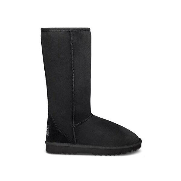 Classic Tall Ugg Boots Black
