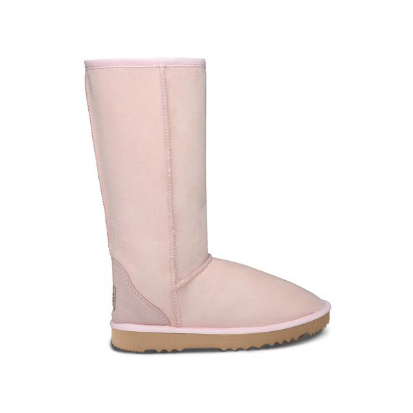Classic Tall Ugg Boots Pink