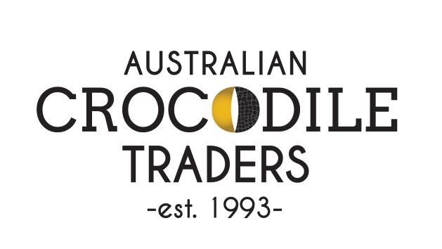 Australian Crocodile Traders